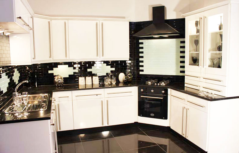 Kitchens For Sale Milton Keynes Kitchens For Sale In Milton Keynes And The Uk